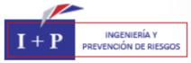 I+P Ingeniería y Prevención de Riesgos