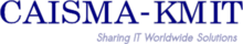 Consultores SAP SuccessFactors