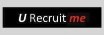 U Recruit me