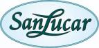 SanLucar Fruit