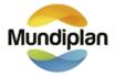 Mundiplan