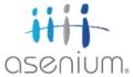Asenium Consulting